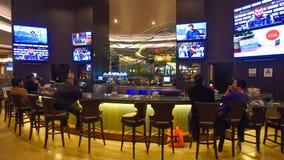 Hawaiian Gardens casino pays $3.1 million to settle alleged disclosure violations