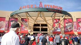 Anaheim City Council approves $325M sale of Angel Stadium