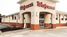 Cash, prescription drugs stolen in robbery at Garden Grove Walgreens