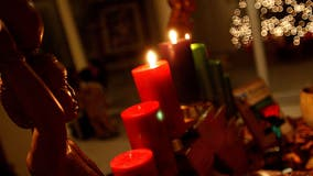 Kwanzaa begins today; celebration set for Pasadena Friday