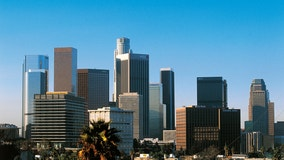 City Council declares Los Angeles a `Welcoming City' for refugees