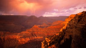 US National Parks will be free on these 5 days in 2020