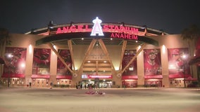 Angels reach deal, will stay in Anaheim through 2050