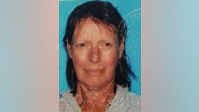 Police searching for missing woman, 70, in Anaheim