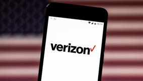 Verizon customers reportedly experience outage issues nationwide