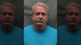 Authorities seek help locating registered sex offender from Wisconsin who moved west