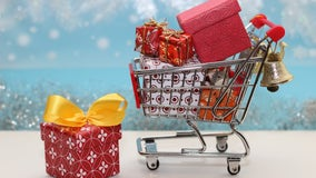 Still need to get gifts? Guide for last-minute Christmas shopping