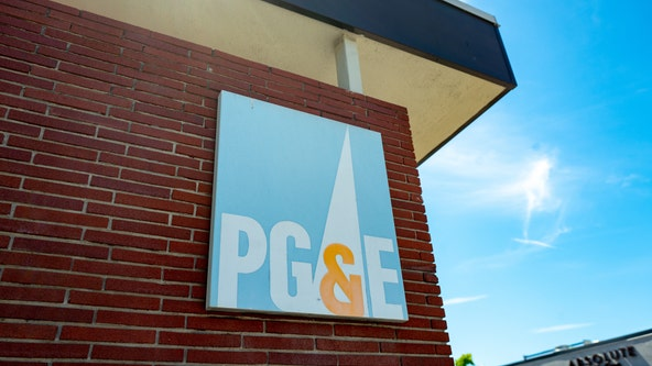 PG&E announces $13.5 billion settlement with California wildfire victims