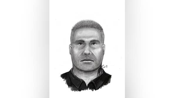 Police looking for suspect who sexually assaulted Riverside woman while she slept