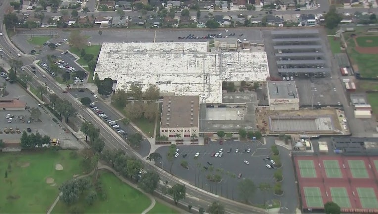 2 Arrested In Possible School Threat Targeting Costa Mesa