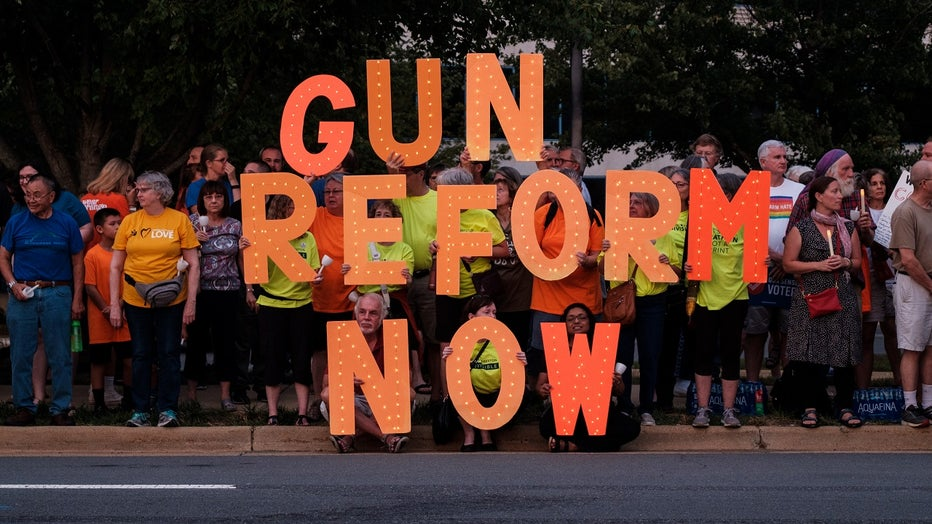 GETTY_NRA_protest-4.jpg