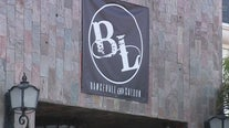 Borderline Bar and Grill owners open new location