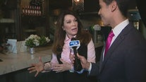 Exclusive: Lisa Vanderpump gives sneak peek into Tom Tom expansion