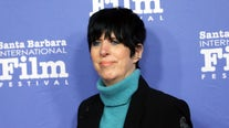 What the Hal? Get to know award winning songwriter Diane Warren