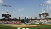 Dodger fans to have more viewing access to games following Spectrum deal