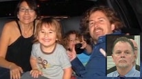 McStay family murder case: Man sentenced to death for killing family of 4