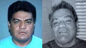 Detectives searching for 60-year-old man who went missing on Christmas Day in Torrance