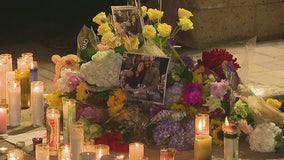 Orange Coast College baseball coach among victims of Calabasas chopper crash