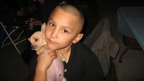 Charges against social workers over Palmdale boy's death thrown out by California appeals court