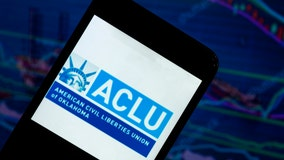 ACLU alleges Huntington Park, Tustin violate immigration law