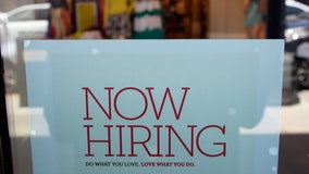 LA County jobless rate holds steady in December