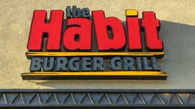 Yum! Brands, parent company of Taco Bell, acquires The Habit Burger Grill