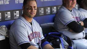 Carlos Beltran out as Mets manager amid sign-stealing scandal