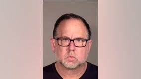 Treasurer for Simi Valley youth baseball league arrested on embezzlement charges
