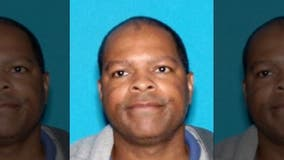 Compton man who suffers from epilepsy, bipolar disorder, schizophrenia reported missing