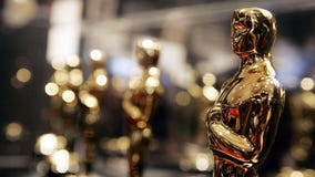 What to expect at Sunday's Oscars