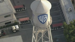 Police investigating threats made against Warner Bros., SAG-AFTRA