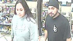 Torrance store clerk left in coma, severely beaten after confronting suspects who stole beer