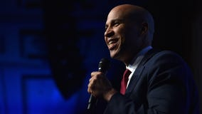 Cory Booker ends 2020 presidential bid after polling, money struggles
