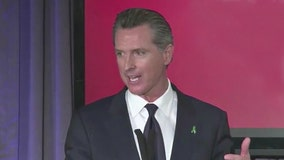 Governor Newsom to go on homelessness tour in Los Angeles