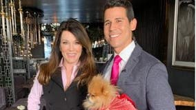 Lisa Vanderpump wows, gives sneak peek into visually stunning TomTom restaurant expansion