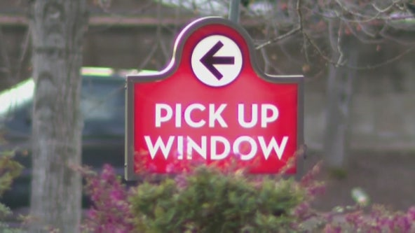 Santa Clarita City Council issues temporary ban on building new fast-food restaurants