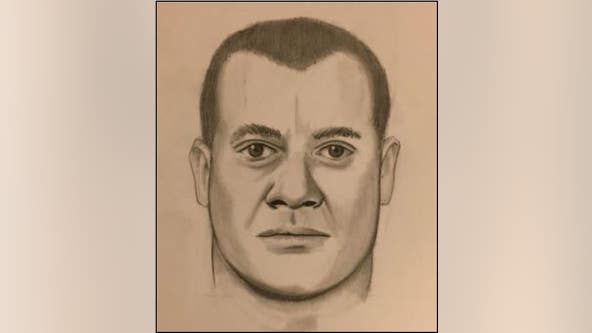 Woman, 22, allegedly kidnapped, assaulted at park in Aliso Viejo; suspect sought