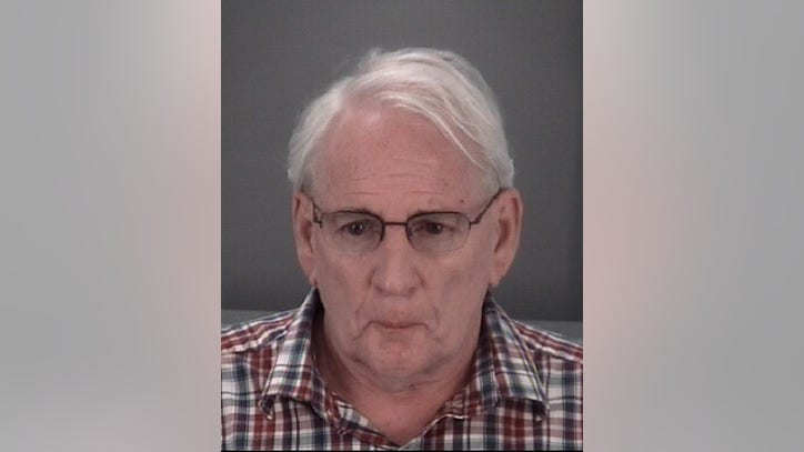 Best Buy Geek Squad finds porn on Pasco County teacher laptop , deputies say