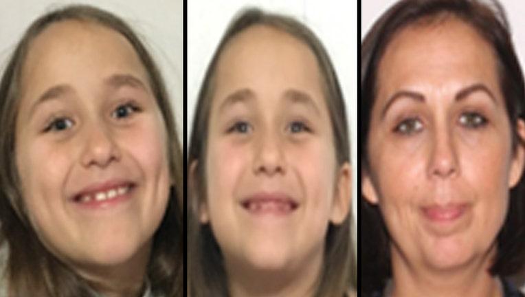 FDLE-missing-girls.jpg