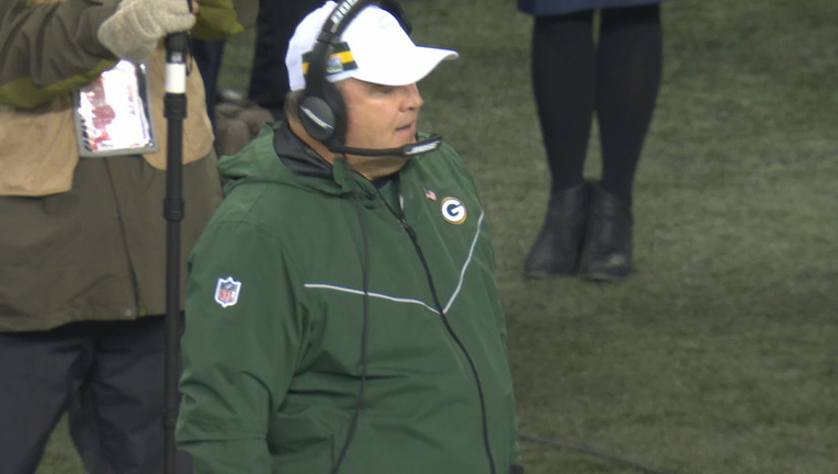 NFL_COACHING_CANDIDATE__MIKE_MCCARTHY__FILE___1230_00.00.00.10.png