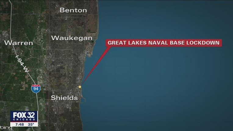 naval-station-lockdown.jpg