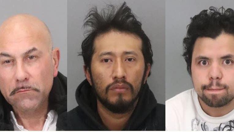 san-jose-suspects.jpg
