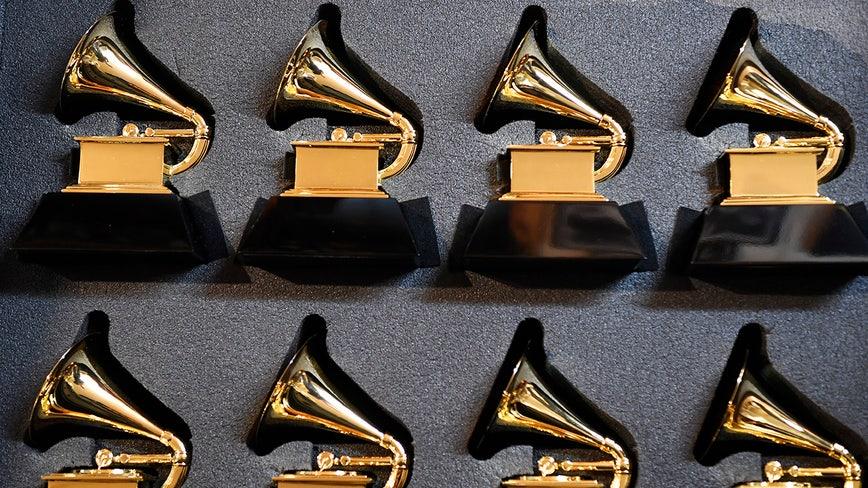 Grammy Awards scandal threatens organization's reputation