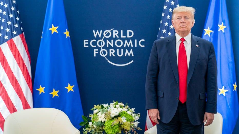 FLICKR-President-Donald-Trump-Official-White-House-Photo012220_1.jpg