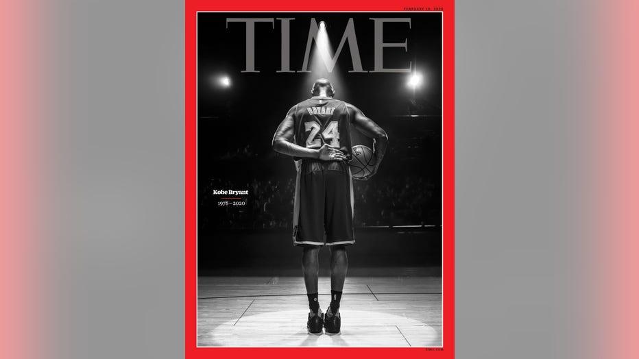 Kobe.Cover_.Final-1.jpg