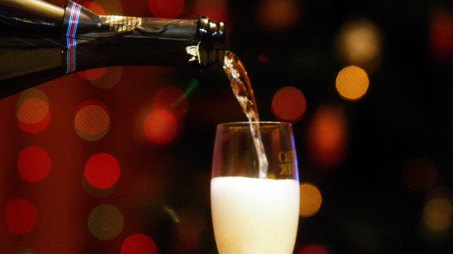 champagne-gETTY.jpg