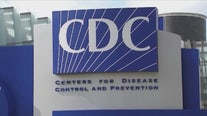 OC declares coronavirus health emergency