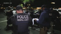 Orange County law enforcement officials will not aid increased ICE enforcement
