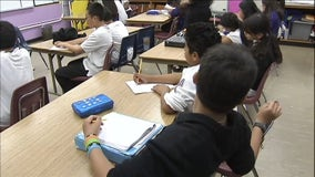 Proposition 13 would spend $15 billion on California schools