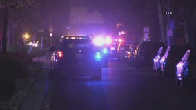 Authorities investigate deadly officer-involved shooting in Long Beach